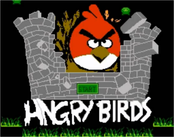 File:Angry Bird 3.png