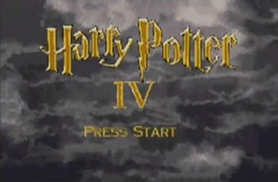 File:HarryPotterIV.png