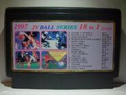 JY-010-1997a