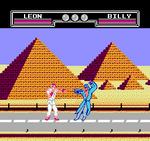 FightingHeroGameplay