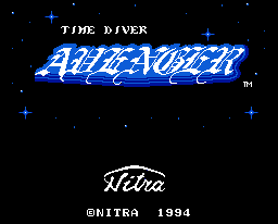 File:Time Diver Avenger.png