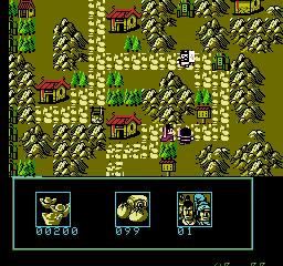 File:Shlz-gameplay.png