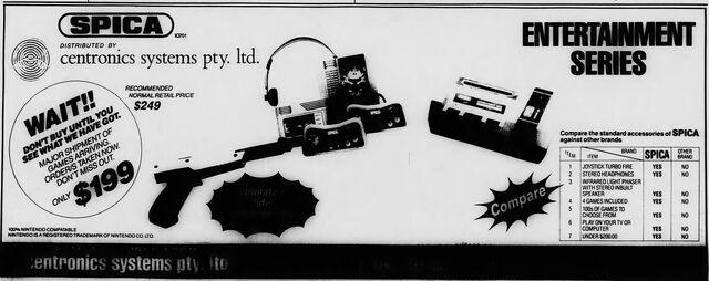 File:Spica IQ-701 Advert Australia from The Age Tue Dec 12 1989 .jpg