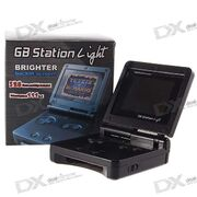 GB-Station-Light-Game-Console-TV-Out-380-1-Game 4773244.bak