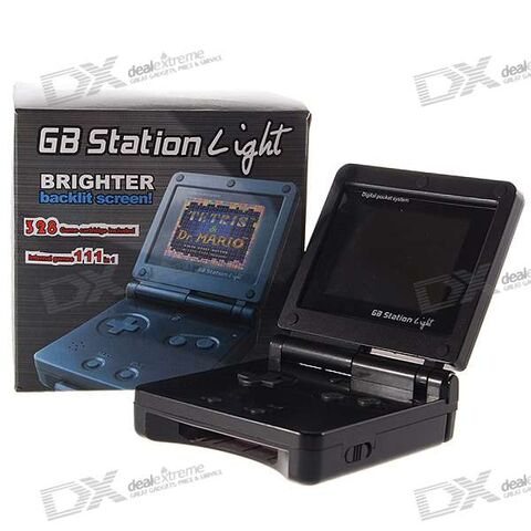 File:GB-Station-Light-Game-Console-TV-Out-380-1-Game 4773244.bak.jpg