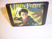 Harry-Potter-for-Sega-Megadrive-Genesis-very-rare1