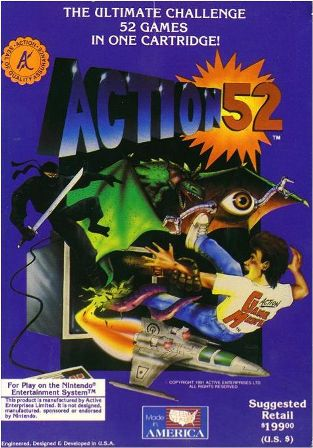 File:Action 52 (NES) box art.jpg