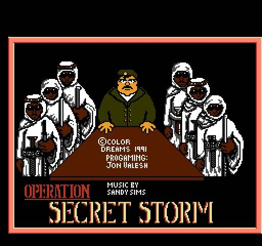 File:OPERATION SECRET STORM TITLE.jpg