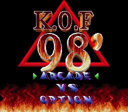 Kof9803