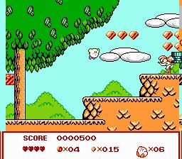 File:Super Mario 23-2.png