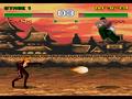 Tekken3SpecialGameplay.png