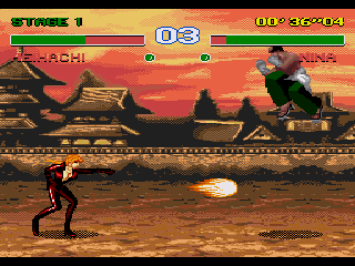 File:Tekken3SpecialGameplay.png