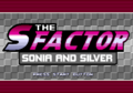 Thumbnail for version as of 20:19, December 27, 2013