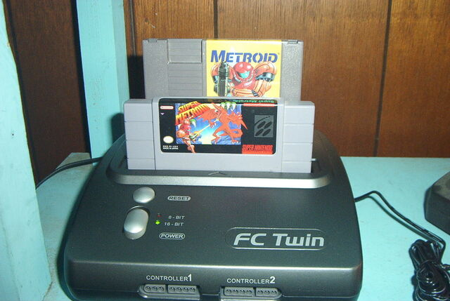 File:Fctwin 09 with-both-games.jpg