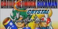 Rockman & Crystal