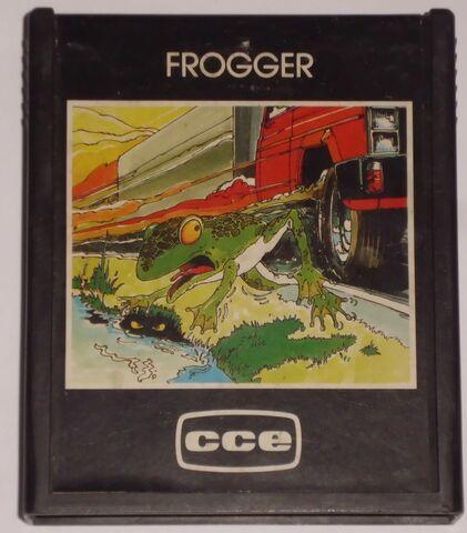 File:Cartucho-atari-cce-frogger-funciona-D NQ NP 985001-MLB20259220543 032015-F.jpg