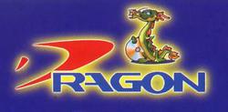 Dragonco