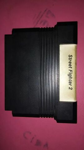 File:Street-fighter-2-nintendinho-nes-D NQ NP 755531-ML.jpg