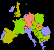 28087-ingame-Puteshestvie-po-Europe