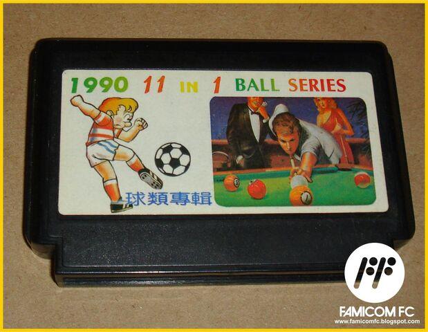 File:11 in 1 Ball Series.jpg