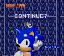 File:Sonic Jam 6 - Screenshot 10.jpg