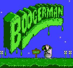 SuperBoogermanTitle