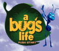 A Bug's Life SNES Title.png