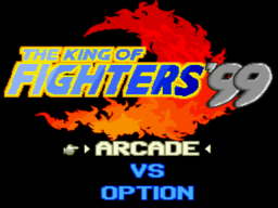 File:Kof99title.png