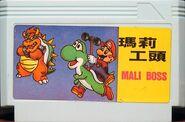 Mario24