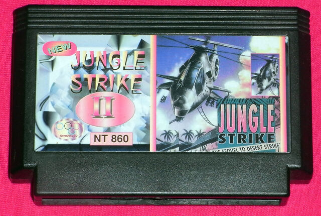 File:Nt860 New Jungle Strike II.jpg
