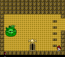 NES--Angry--Birds--4--New--Zealand--Story--hack Apr18-- 02 22.png