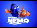 Thumbnail for version as of 07:07, May 1, 2013