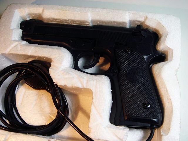 File:Beretta2.jpg