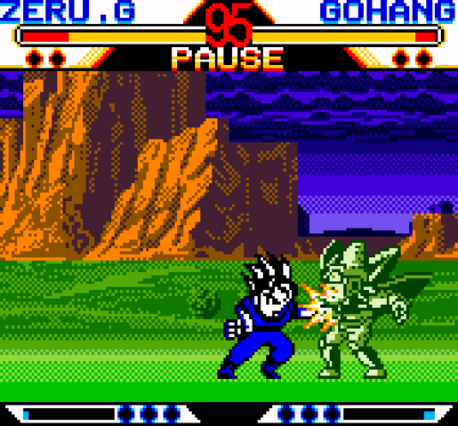 File:Dragon-Ball-Z-Fighting-2005-Game-Boy-Color-Xtreme-Retro-8.png