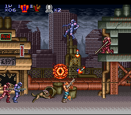 File:Contra III Gameplay.png