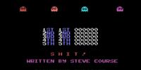 Shit (MSX)
