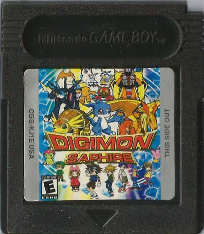 File:Digimon saphire cart-300dpi.png