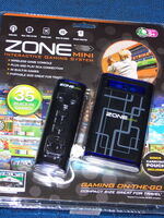 Zonem