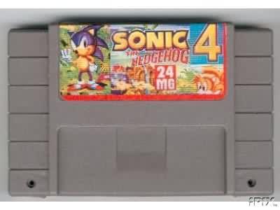 File:Sonic4 cart alt2.jpg