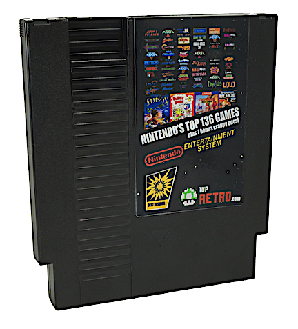 File:NES143 low rez.jpg