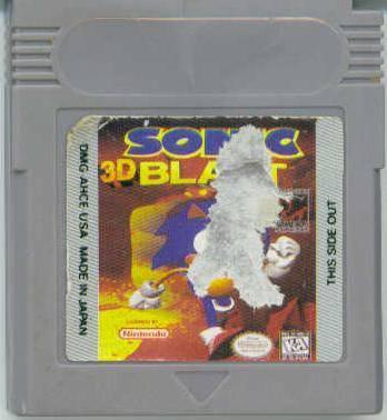 File:Sonic 3dBlast GB Cart 1.jpg
