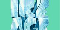 Ice Age (Mega Drive)