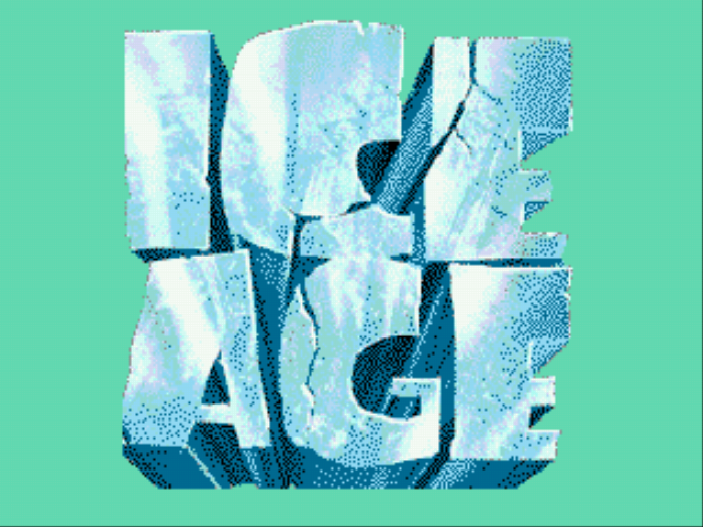 File:Ice age.png