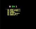 8in1 Sel. Screen.png