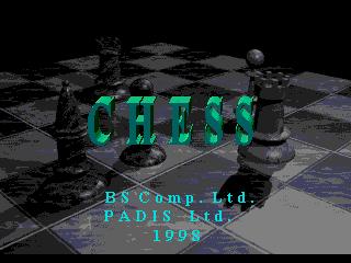 Chess000