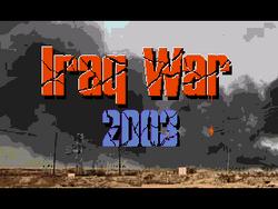 IraqWar2003Title