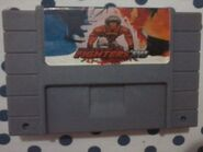King-of-fighters-98-p-snes-raridade MLB-O-4969534529 092013