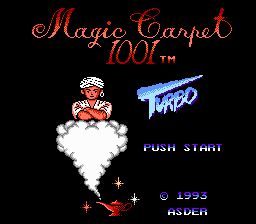 File:Magiccarpet-turbo.PNG