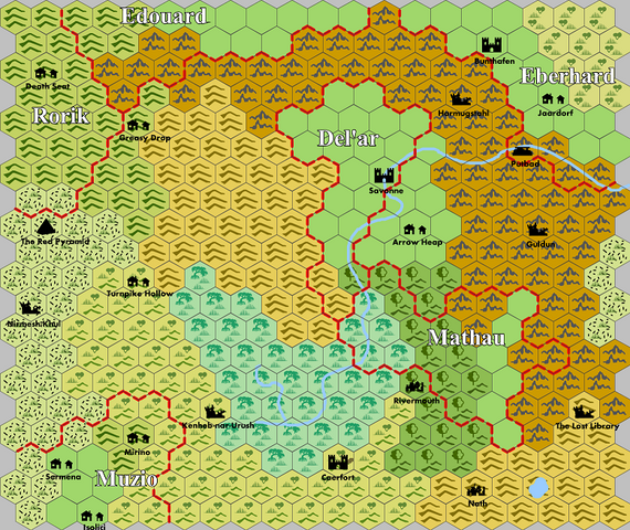 File:Border Princes Map.png