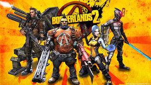 Borderlands-2-pre-PS-Vita-dost-image-812